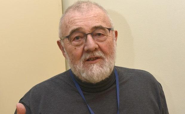 Бивши функционер у НАТО: Маркале инсцениране да би се оправдала интервенција, у Србији смо имали сличну ситуацију