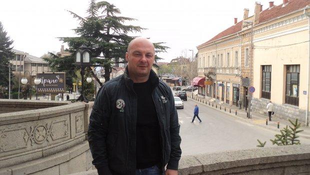 """""""Били смо спремни да потучемо Албанце, али нам је наређено да се повучемо"""": Дејан описује борбе чувене 63. падобранске бригаде на Кошарама"""