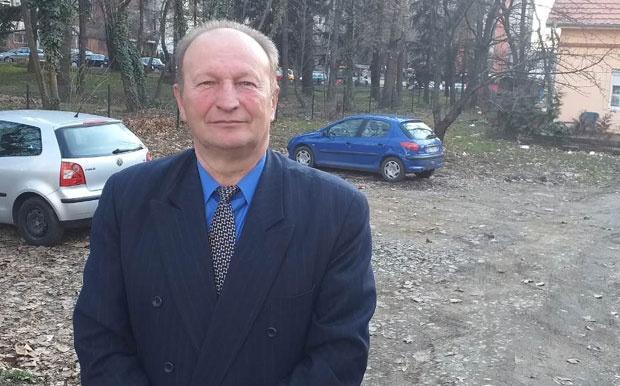 Командант одбране Кошара: Од мене су правили злочинца