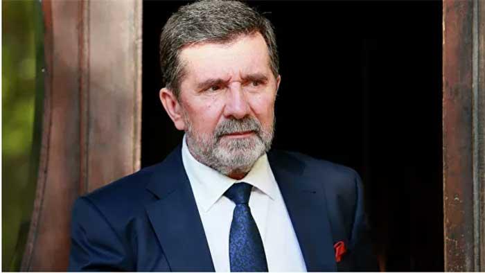 Терзић: ЕУ нас се уцењује да признамо вештачку злочиначку псеудодржаву као што је самопроглашено Косово