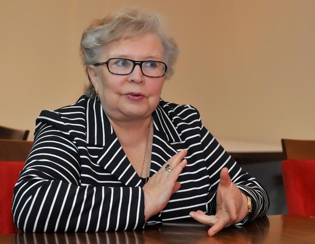 Др Јелена Гускова: Запад распарчава Србе јер не може да завлада