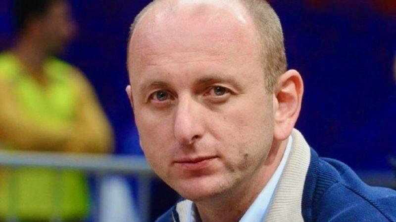 Knežević: Hapšenja i represija treba da uplaše narod, ali na ulice izlazi sve veći broj građana