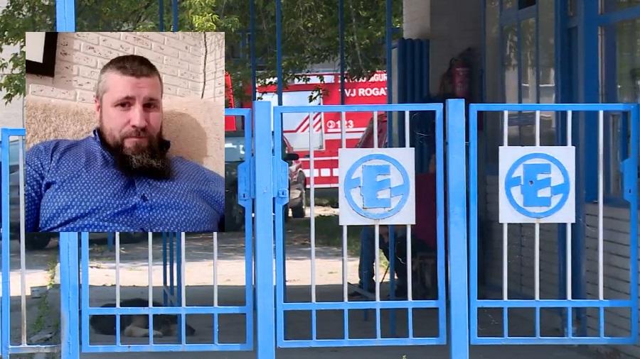 Руски инвеститор открива за Капитал: Људи из врха власти Републике Српске добили милионе евра мита