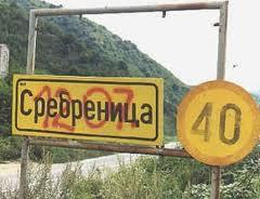 """""""Покољ у Сребреници"""" – велика политичка обмана"""