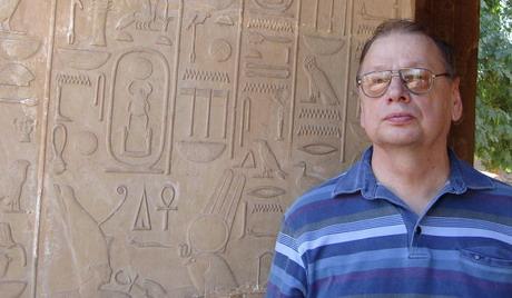 Парламентарни избори ће бити испит за нову власт Египта