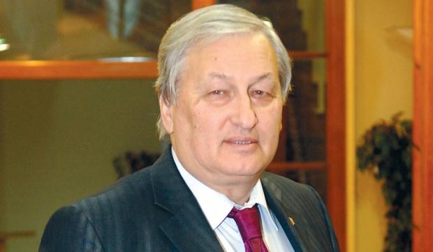 Леонид Решетников: Срби, време је да се тргнете