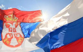 Пријатељство са Русијом: већина у Скупштини