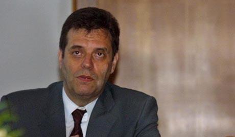 Коштуница: 17. март је развејао мит о вишенационалном Косову