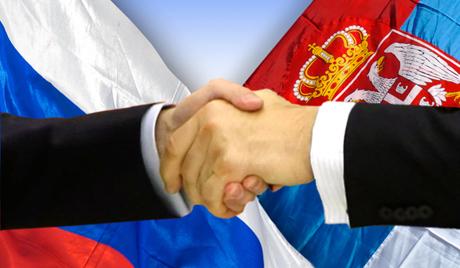 Увоз руског знања би могао да помогне Србији