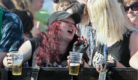 Да дрмнeмo по једну - или колико су делотворне мере против алкохолизма?