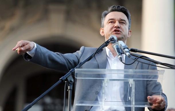 Дарко Младић: захвалан сам Русији за помоћ у одбрани мог оца