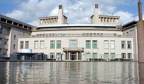 Међународни трибунал за бившу Југославију: Vae Victis?