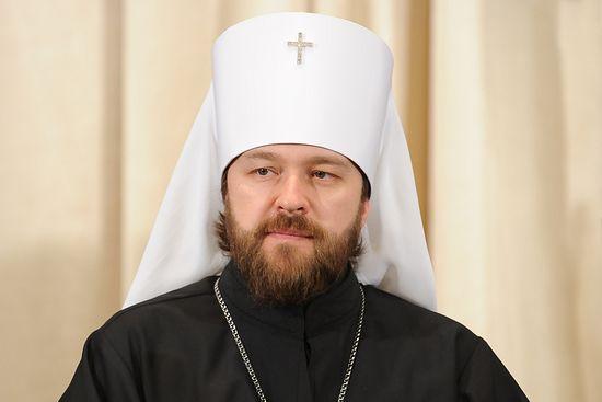 Ниједна одлука на Сабору не може бити донета без Руске цркве