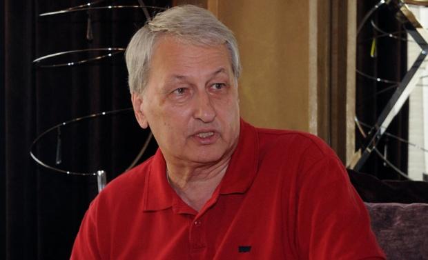 Решетњиков: Запад се неће смирити све док Срби буду показивали макар и мали елемент самосталности