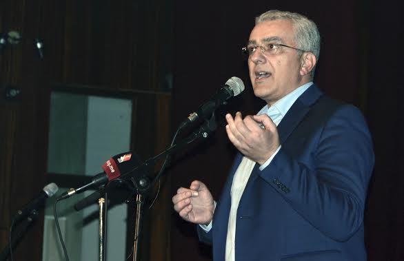 Андрија Мандић: НАТО управља Миловим режимом, окренимо се Русији