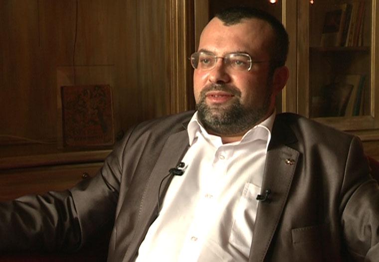"""Министар спољних послова ДНР за """"Восток"""": Украјина се данас суочава са нацизмом"""