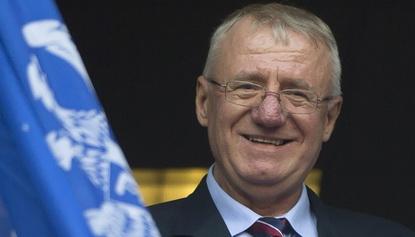 Шешељ за РТ: Притисак на Србију ће се свакако наставити и интезивирати