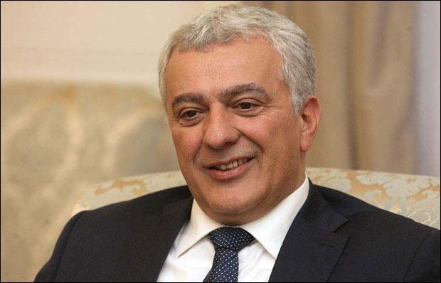 Мандић: Наша влада повлачи признавање Косова!