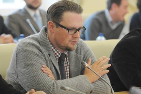 Бондарев: Довољно је да сваки Србин оде у Бугарску и види како се живи у ЕУ и НАТО