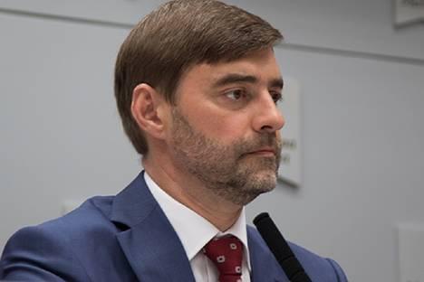 Железњак: На Западу и у самој Србији постоје снаге које покушавају да изазову антагонизам и конфликте у Србији
