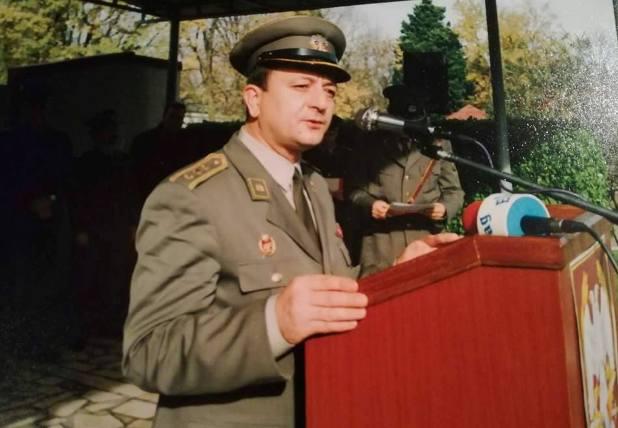 Пуковник Оровић: Наша војска на Косову није поражена, поносан сам како смо бранили земљу!