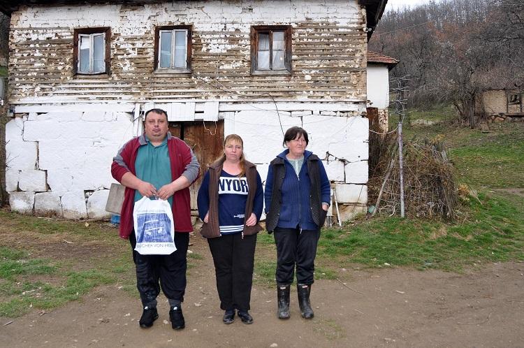Кошаре српске срамоте