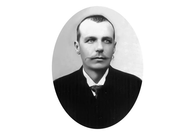 Ђорђе Лешњак није поклекнуо пред бугарским бајонетима