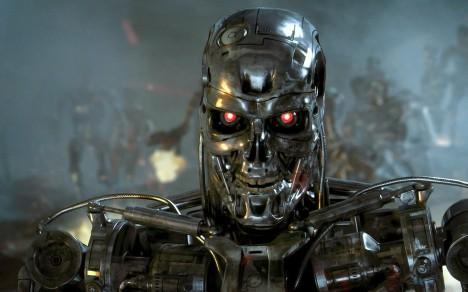 Машине у експанзији: Преглед најновијих руских војних робота