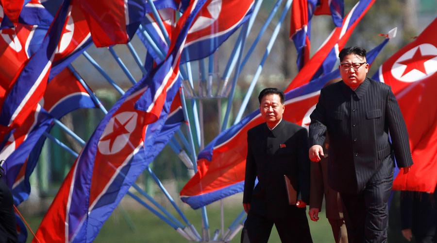 РТ: И преко Србије је Северна Кореја научила бруталне лекције САД