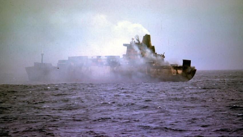 Како су совјетски сателити помогли Аргентини да потапа енглеске бродове у Фолкландском рату
