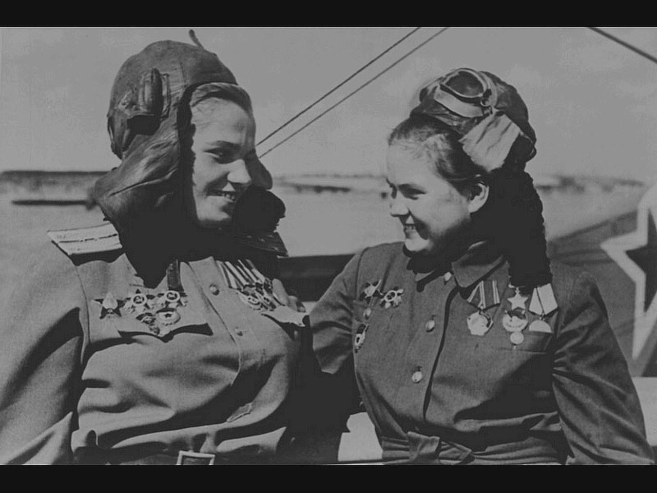 "Прича о Катарини Иларионовој Демини - ""Каћуша велика и мала"""