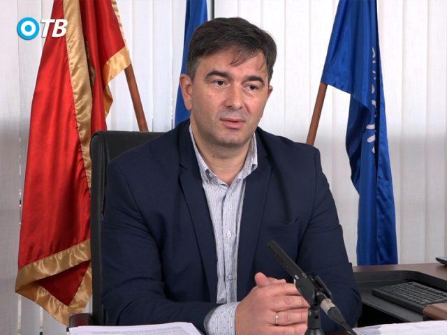 Медојевић: Балканска мафија остварила визију Ал Капонеа – не убија судије већ их поставља