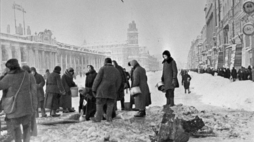 Николај Вавилов: Геније који је маштао да победи глад у СССР-у, а умро од глади у Стаљиновом логору