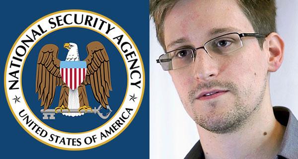 Подсетник: Шта је Сноуден испричао и шта смо заборавили