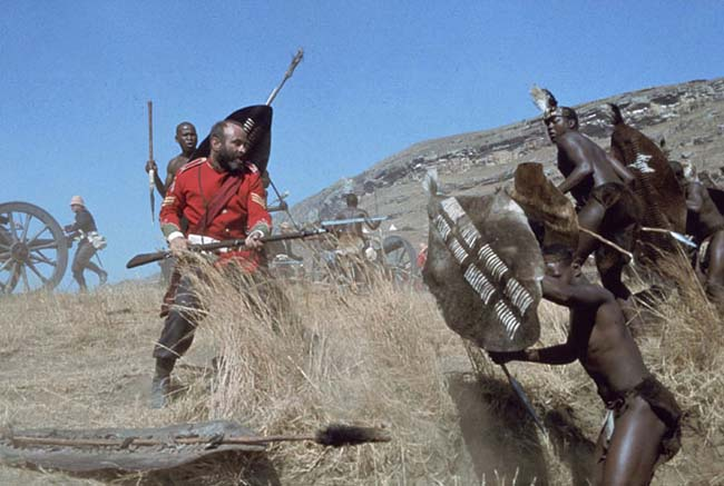 Енглези вековима били главни извозници црних робова из Африке, а због тога се нимало не кају