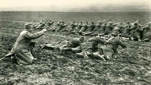 Srbija krvarila da bi svi Srbi živeli u jednoj državi Jugoslaviji