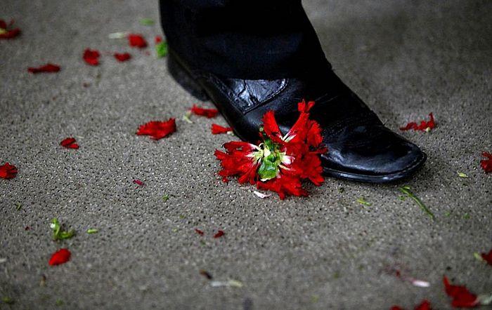 """О """"грађанском браку"""" и другим полним слободама"""