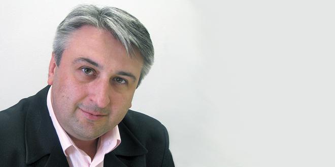 Драган Хамовић – Због чега подносим оставку