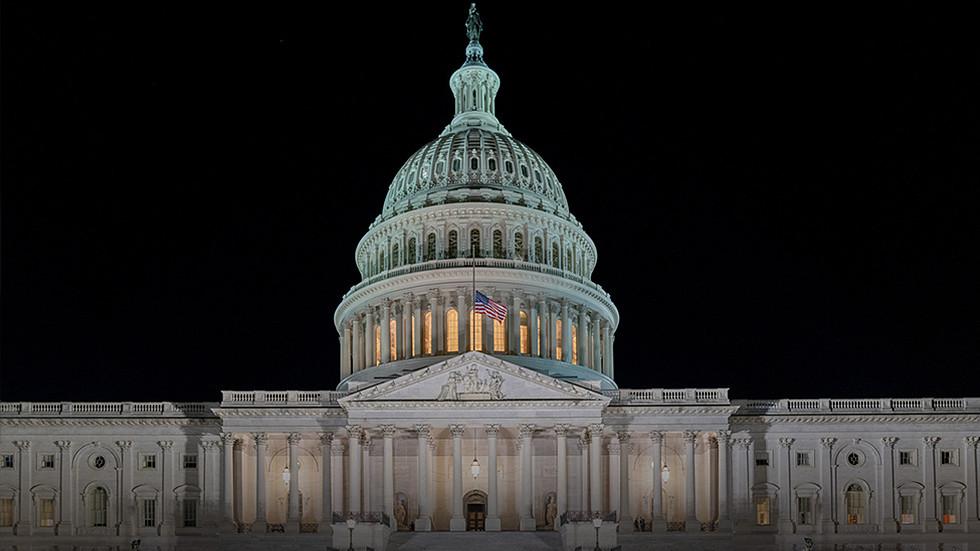 RT: Nisu vaši pijuni: Rezolucija američkog senata o genocidu nad Jermenima čini pravu stvar iz pogrešnih razloga