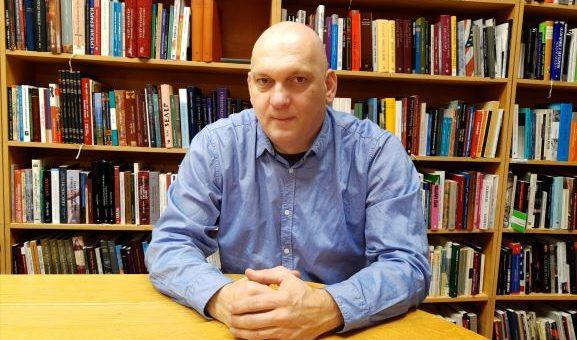 Коме сметају Порекло и Србски ДНК пројекат