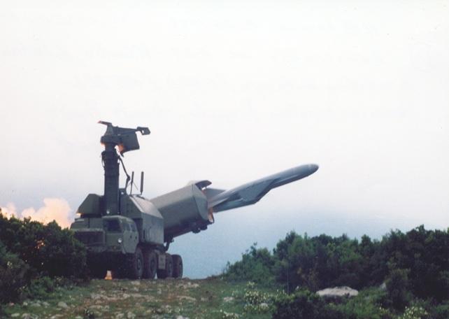 "Podizanje morala: Iz ratnog dnevnika kontraadmirala Boška Antića  ""Ratni dani ratne mornarice"""