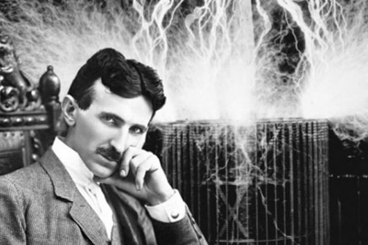Реакција из Атине: Ако је Тесла Хрват, да ли Ел Греко није Грк?