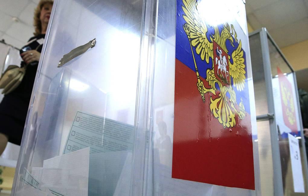 У сусрет руском референдуму