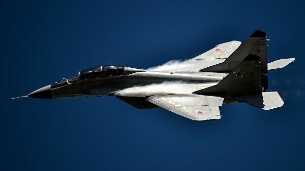 Издајник у руском мигу: Како је пилот Зујев пребегао из земље у ловачком авиону