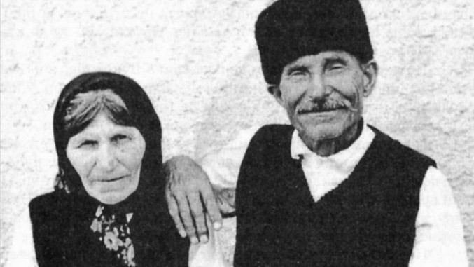 Jovan prošao 50 država da bi stigao na Solunski front