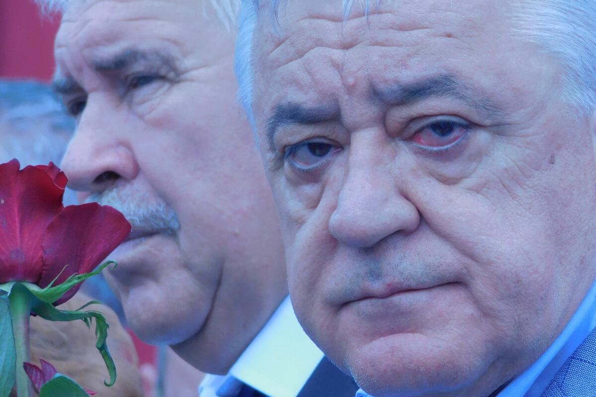 Нестанак генерала Савчића је доказ да Срби постоје као народ