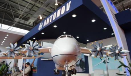 Када ће бити нови транспортни авиони?