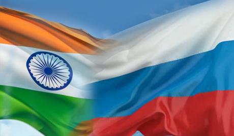 Да ли ће скандал због корупције у борби за индијско тржиште помоћи Русији?