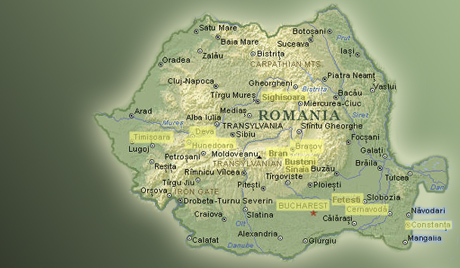 Глас Русије не даје мира румунској контраобавештајној служби