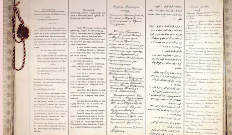 Брестски мировни уговор, претходник рата